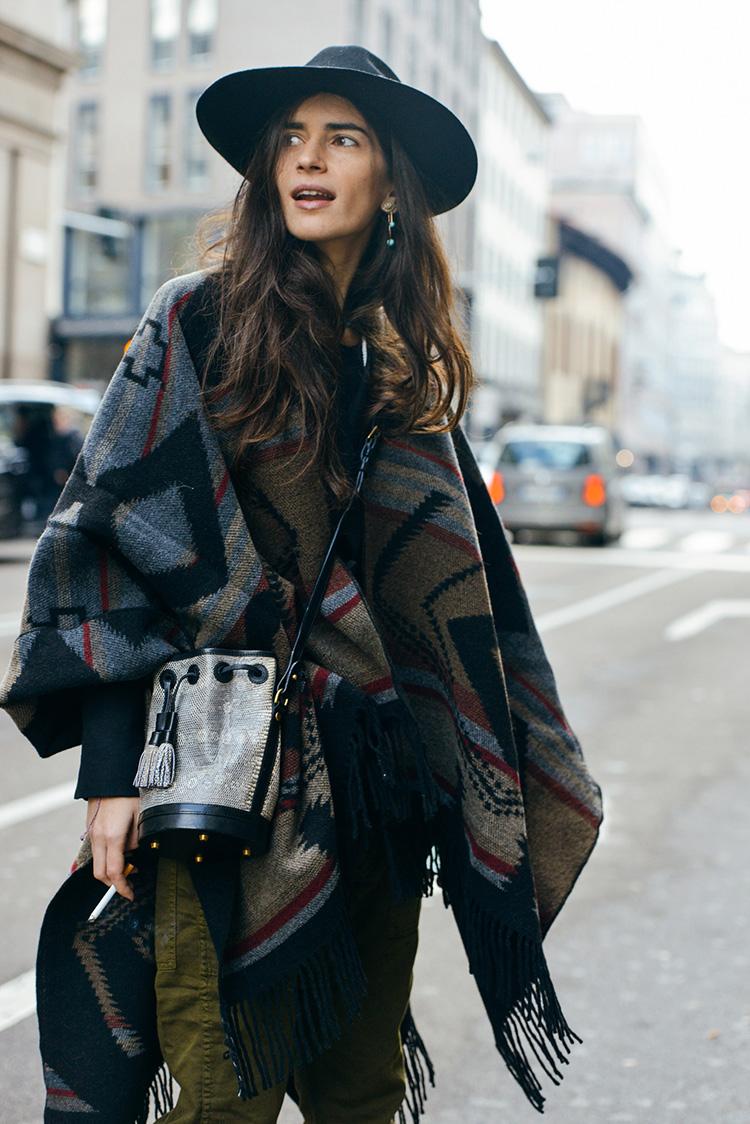 street-looks-fashion-style-fall-2015-menswear-street-style-milano-milan-tommy-ton-04