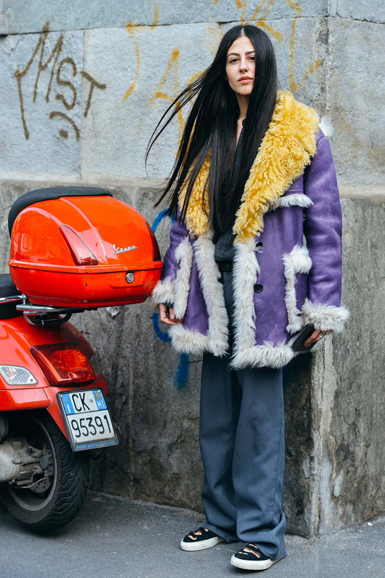street-looks-fashion-style-fall-2015-menswear-street-style-milano-milan-tommy-ton-06