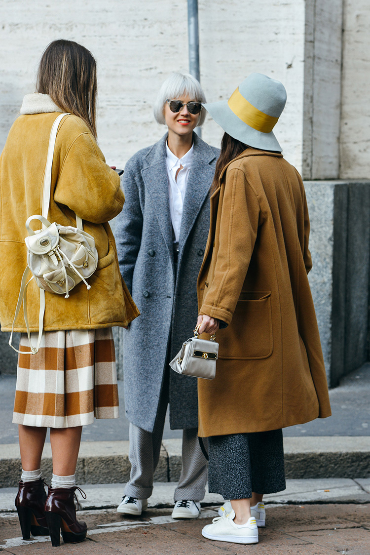 street-looks-fashion-style-fall-2015-menswear-street-style-milano-milan-tommy-ton-10