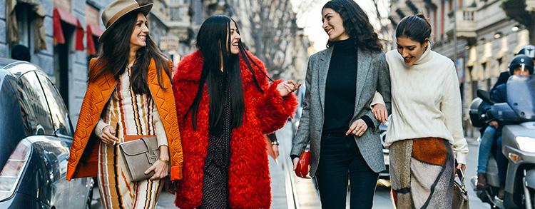 street-looks-fashion-style-fall-2015-menswear-street-style-milano-milan-tommy-ton-12