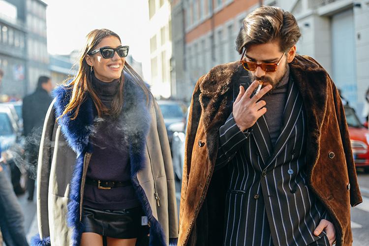 street-looks-fashion-style-fall-2015-menswear-street-style-milano-milan-tommy-ton-14