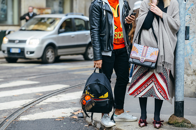 street-looks-fashion-style-fall-2015-menswear-street-style-milano-milan-tommy-ton-15