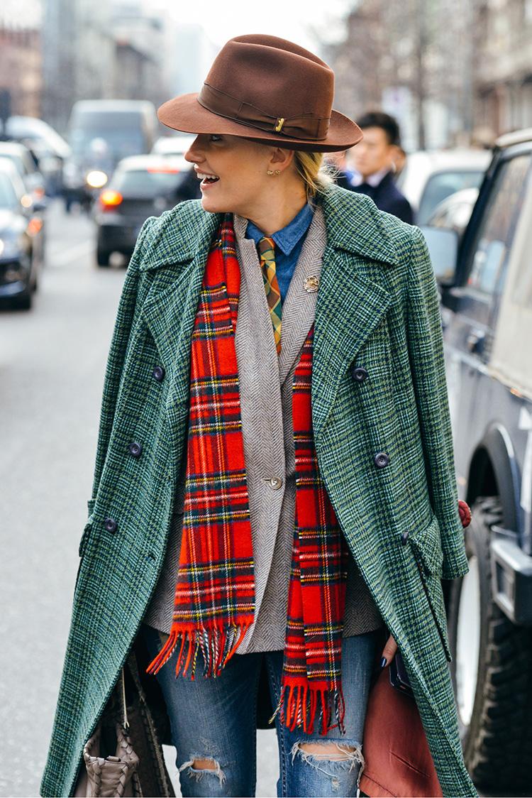 street-looks-fashion-style-fall-2015-menswear-street-style-milano-milan-tommy-ton-20