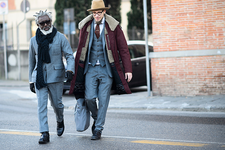 street-looks-fashion-style-fall-2015-menswear-street-style-pitti-uomo-adam-katz-Sinding-01