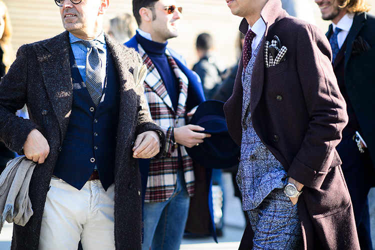 street-looks-fashion-style-fall-2015-menswear-street-style-pitti-uomo-adam-katz-Sinding-04