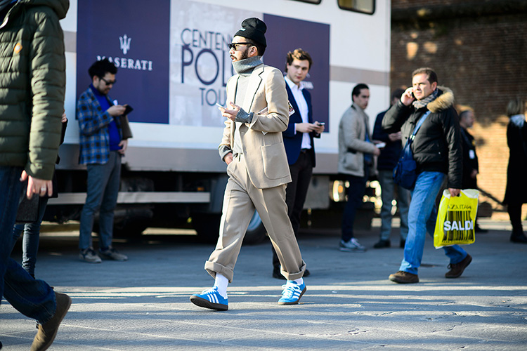 street-looks-fashion-style-fall-2015-menswear-street-style-pitti-uomo-adam-katz-Sinding-05