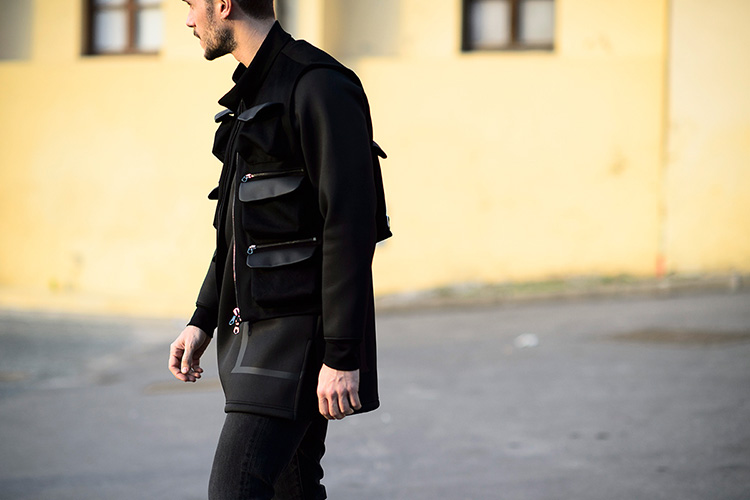 street-looks-fashion-style-fall-2015-menswear-street-style-pitti-uomo-adam-katz-Sinding-07