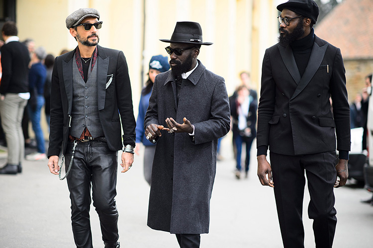 street-looks-fashion-style-fall-2015-menswear-street-style-pitti-uomo-adam-katz-Sinding-14