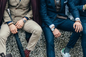 street-looks-fashion-style-fall-2015-menswear-street-style-pitti-uomo-cover