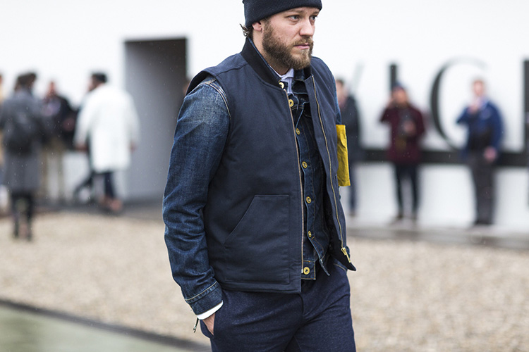 street-looks-fashion-style-fall-2015-menswear-street-style-pitti-uomo-j-ai-perdu-ma-veste-gq-4393_jpg_6691_north_1024x_white