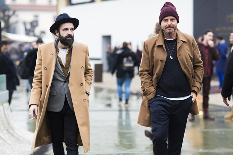 street-looks-fashion-style-fall-2015-menswear-street-style-pitti-uomo-j-ai-perdu-ma-veste-gq-4457_jpg_7781_north_1024x_white
