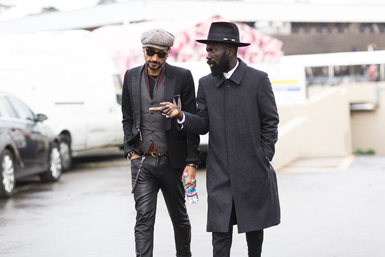 street-looks-fashion-style-fall-2015-menswear-street-style-pitti-uomo-j-ai-perdu-ma-veste-gq-5093_jpg_5522_north_1024x_white