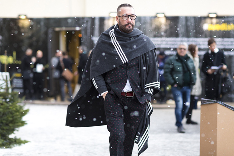 street-looks-fashion-style-fall-2015-menswear-street-style-pitti-uomo-j-ai-perdu-ma-veste-gq-5134_jpg_6357_north_1024x_white