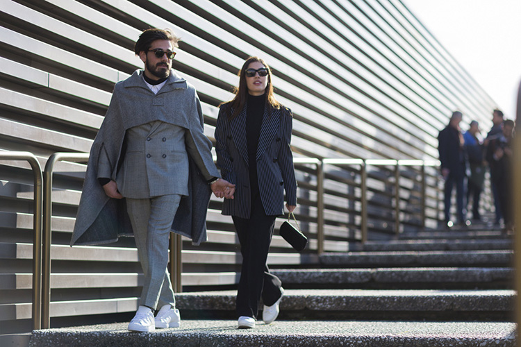 street-looks-fashion-style-fall-2015-menswear-street-style-pitti-uomo-j-ai-perdu-ma-veste-gq-5359_jpg_7083_north_1024x_white