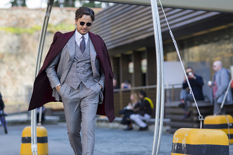 street-looks-fashion-style-fall-2015-menswear-street-style-pitti-uomo-j-ai-perdu-ma-veste-gq-5412_jpg_674_north_1024x_white