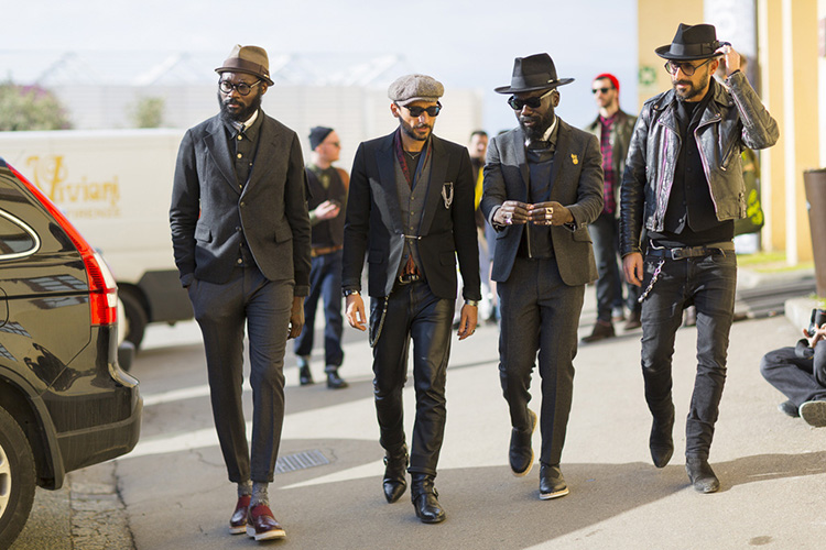 street-looks-fashion-style-fall-2015-menswear-street-style-pitti-uomo-j-ai-perdu-ma-veste-gq-5554_jpg_1685_north_1024x_white