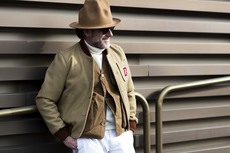 street-looks-fashion-style-fall-2015-menswear-street-style-pitti-uomo-j-ai-perdu-ma-veste-gq-5743_jpg_5209_north_1024x_white