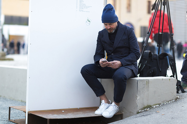 street-looks-fashion-style-fall-2015-menswear-street-style-pitti-uomo-j-ai-perdu-ma-veste-gq-6707_jpg_1646_north_1024x_white