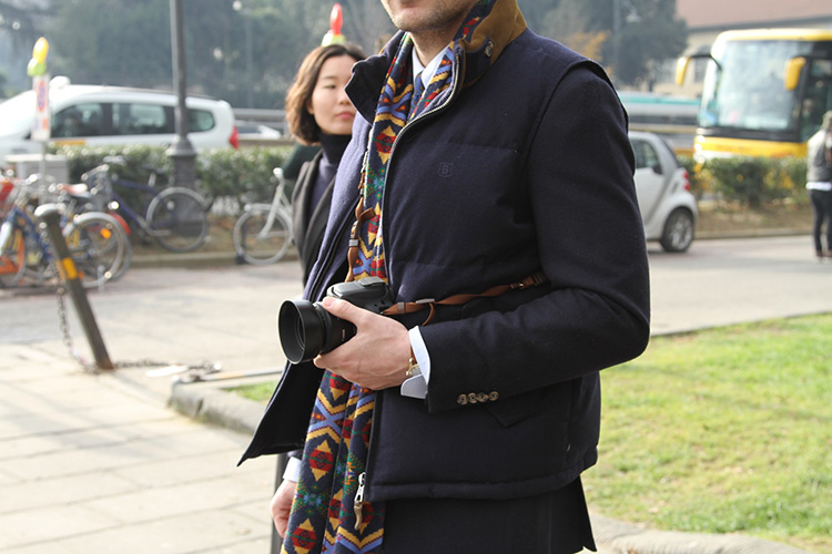 street-looks-fashion-style-fall-2015-menswear-street-style-pitti-uomo-menlook-01