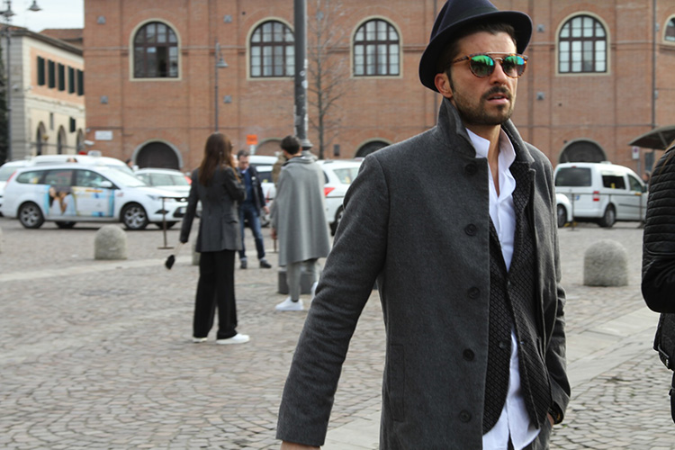 street-looks-fashion-style-fall-2015-menswear-street-style-pitti-uomo-menlook-06