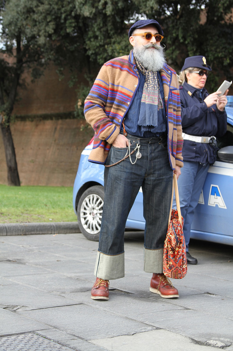 street-looks-fashion-style-fall-2015-menswear-street-style-pitti-uomo-menlook-07