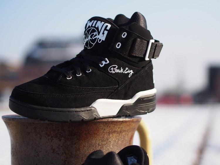 Ewing-33-Hi-Black-Suede-02