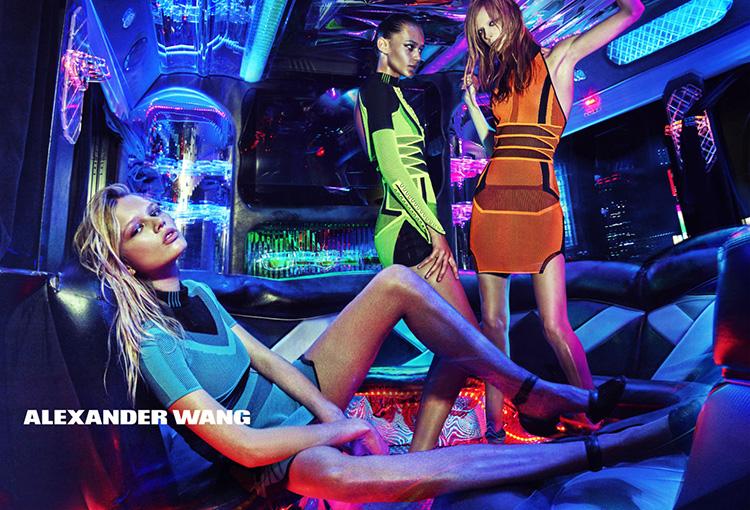 alexander-wang-spring-summer-2015-campaign