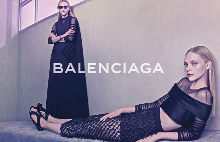 balenciaga-spring-summer-2015-campaign