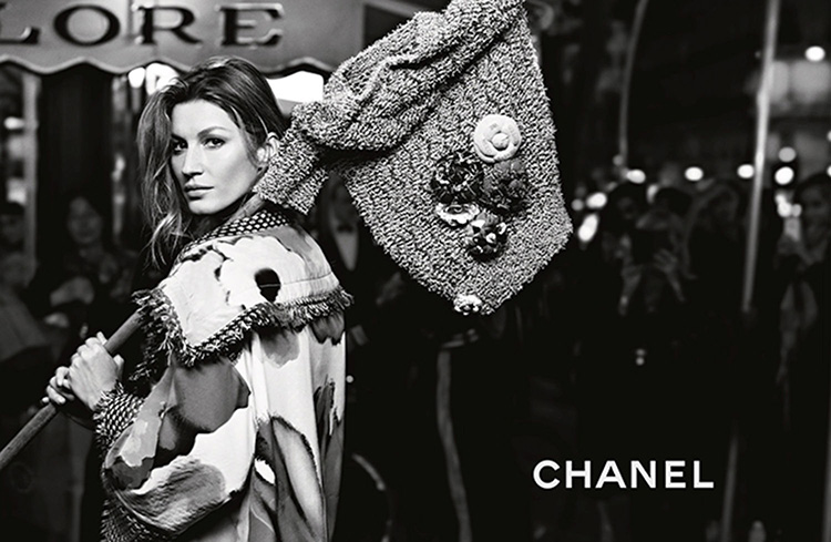 chanel-spring-summer-2015-campaign