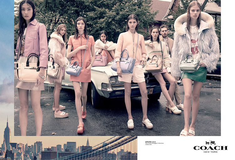 coach-spring-summer-2015-campaign