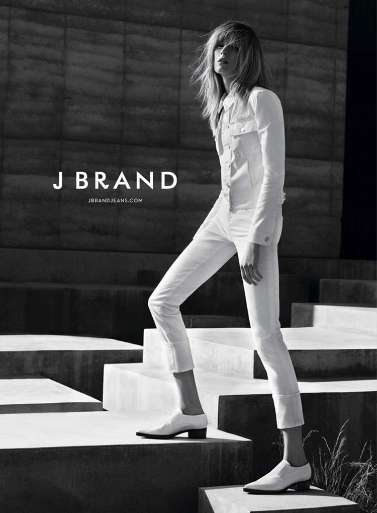 daria-strokous-j-brand-spring-summer-2015-campaign