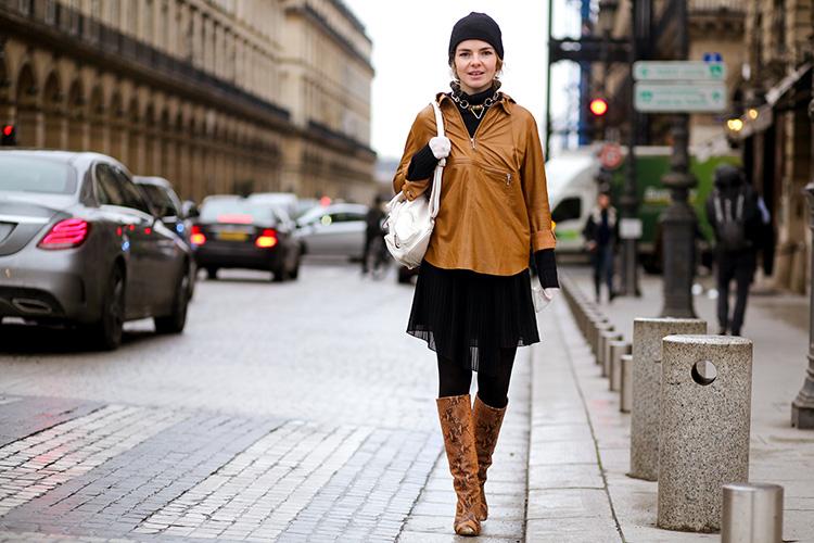 folkr-alix-de-beer-paris-fashion-week-street-style-looks-pfw-2015-couture-26012015-0118 (17)