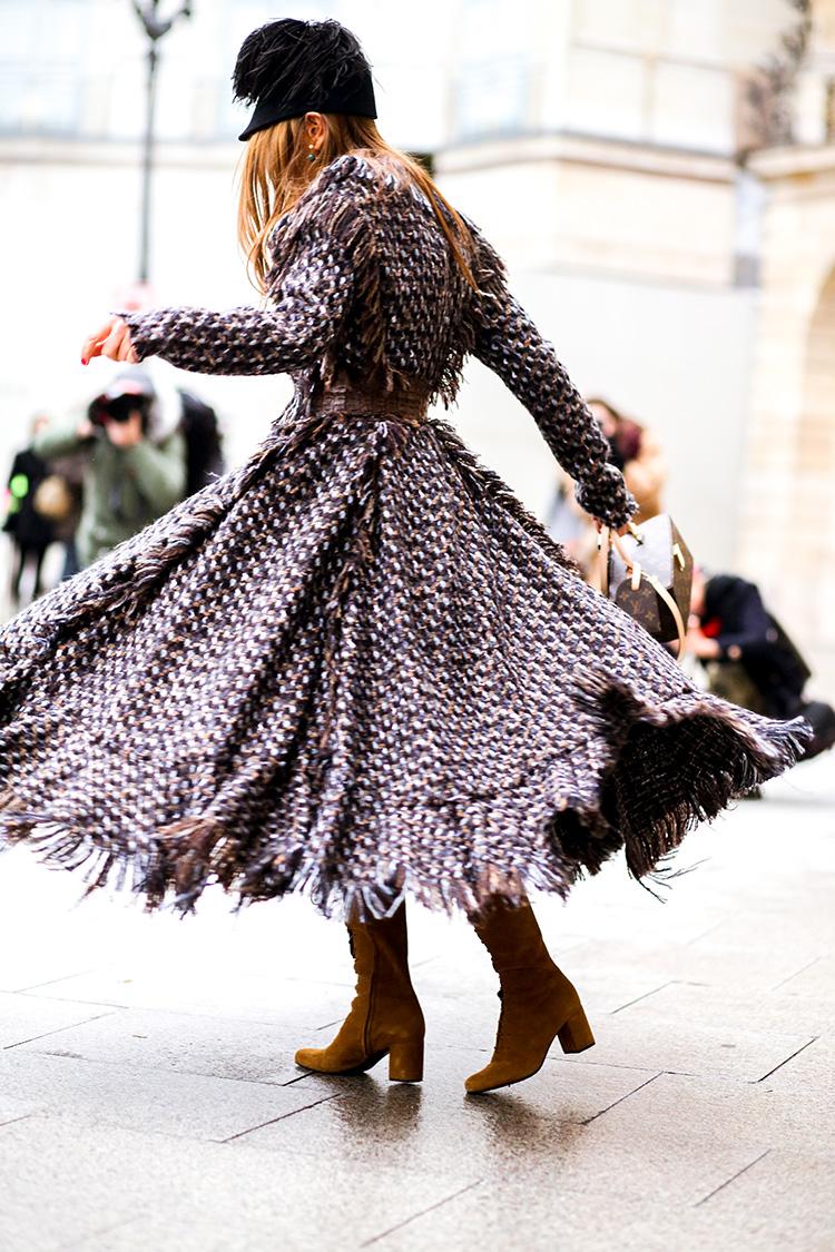 folkr-alix-de-beer-paris-fashion-week-street-style-looks-pfw-2015-couture-26012015-0159