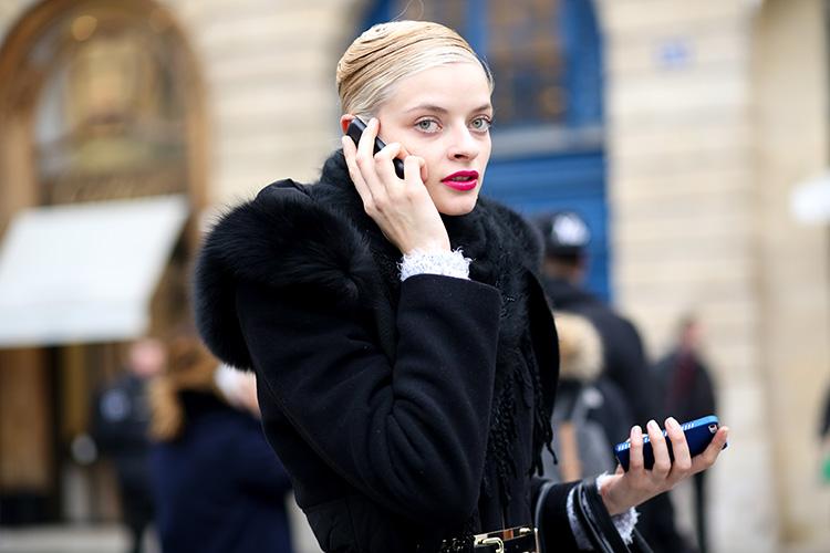 folkr-alix-de-beer-paris-fashion-week-street-style-looks-pfw-2015-couture-26012015-0372