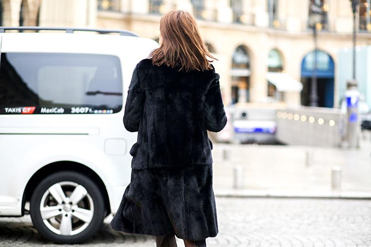 folkr-alix-de-beer-paris-fashion-week-street-style-looks-pfw-2015-couture-26012015-0437-2