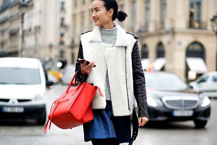 folkr-alix-de-beer-paris-fashion-week-street-style-looks-pfw-2015-couture-26012015-0698