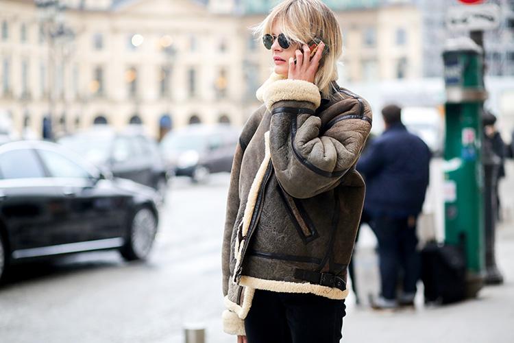 folkr-alix-de-beer-paris-fashion-week-street-style-looks-pfw-2015-couture-26012015-0738