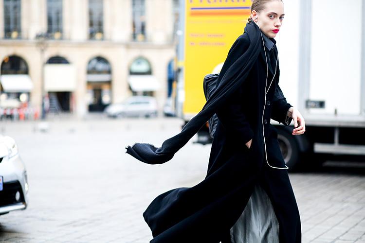 folkr-alix-de-beer-paris-fashion-week-street-style-looks-pfw-2015-couture-26012015-0779