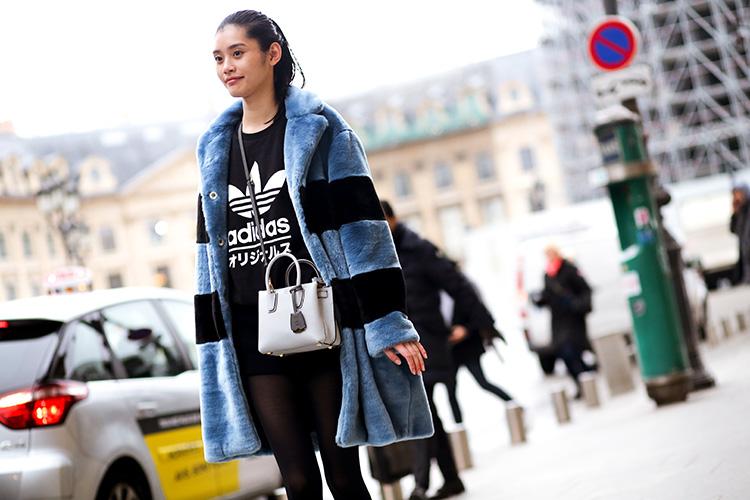 folkr-alix-de-beer-paris-fashion-week-street-style-looks-pfw-2015-couture-26012015-0845