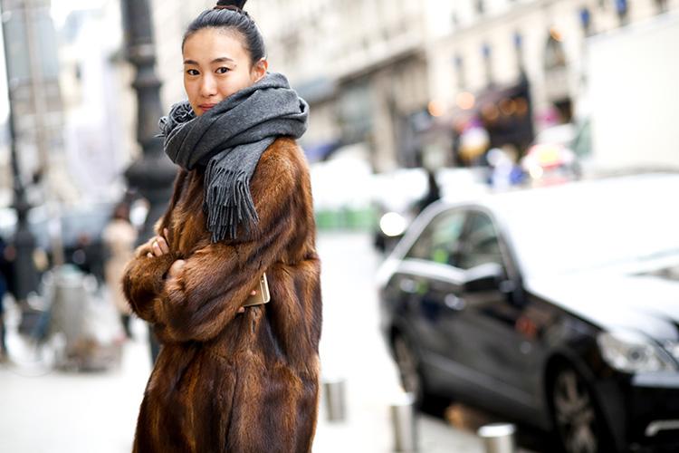 folkr-alix-de-beer-paris-fashion-week-street-style-looks-pfw-2015-couture-26012015-0936