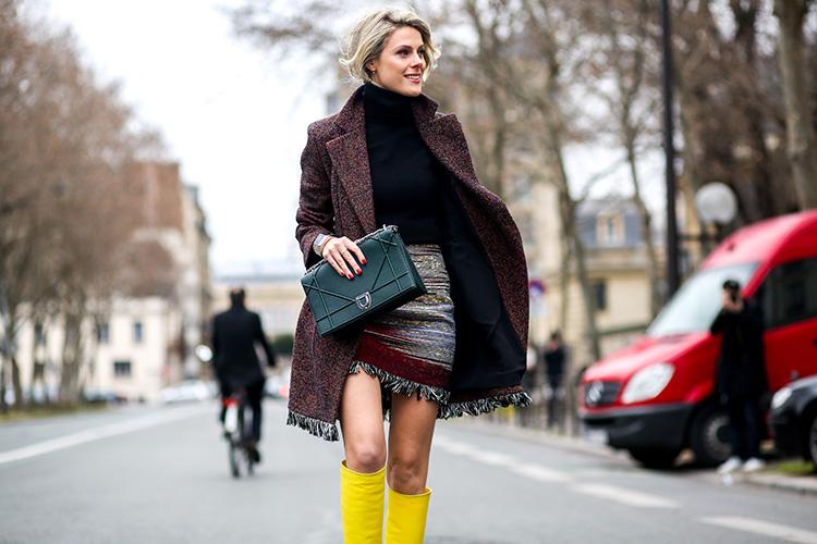 folkr-alix-de-beer-paris-fashion-week-street-style-looks-pfw-2015-couture-26012015-1189-2