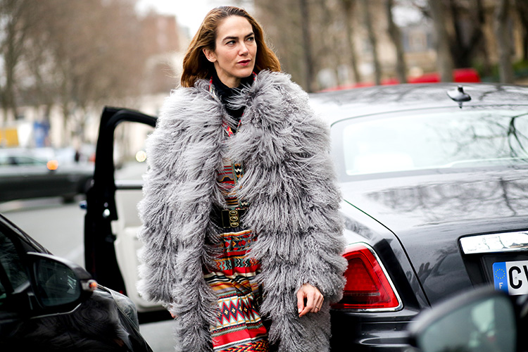 folkr-alix-de-beer-paris-fashion-week-street-style-looks-pfw-2015-couture-26012015-1505