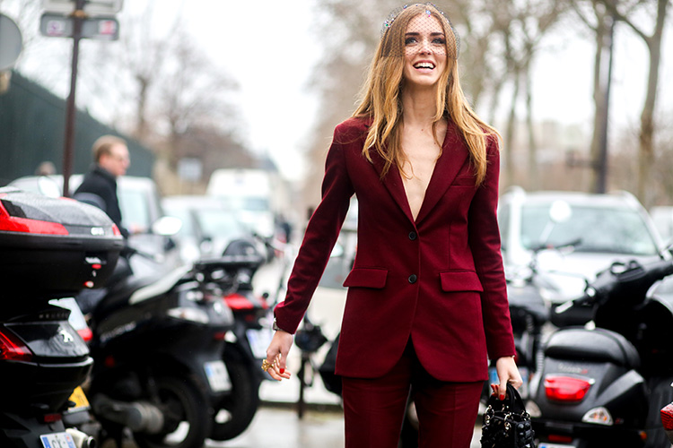 folkr-alix-de-beer-paris-fashion-week-street-style-looks-pfw-2015-couture-26012015-1546-2