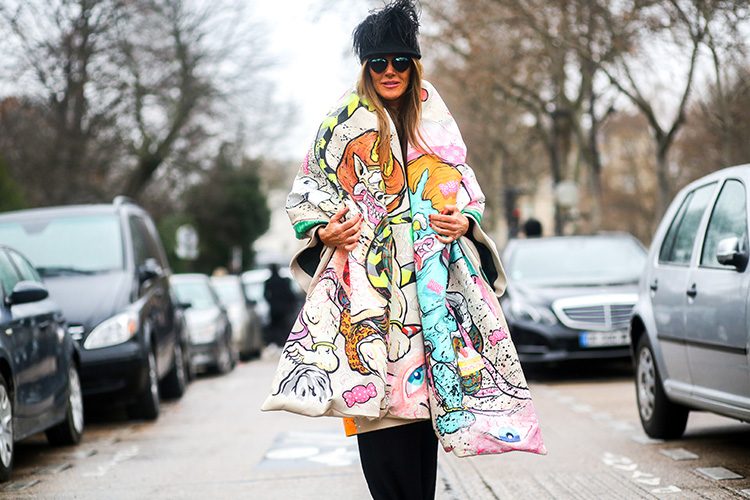 folkr-alix-de-beer-paris-fashion-week-street-style-looks-pfw-2015-couture-26012015-1797-2