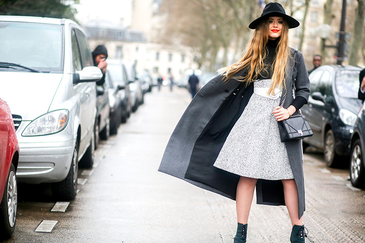 folkr-alix-de-beer-paris-fashion-week-street-style-looks-pfw-2015-couture-26012015-1861