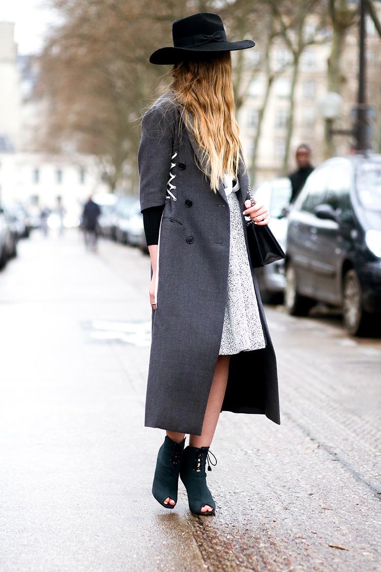 folkr-alix-de-beer-paris-fashion-week-street-style-looks-pfw-2015-couture-26012015-1877