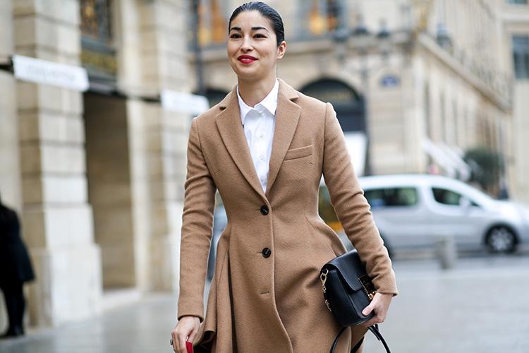 folkr-alix-de-beer-paris-fashion-week-street-style-looks-pfw-2015-couture-26012015-9573