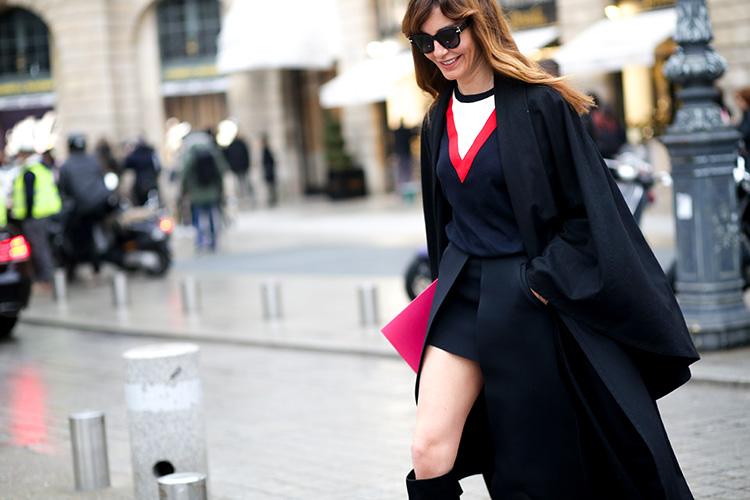 folkr-alix-de-beer-paris-fashion-week-street-style-looks-pfw-2015-couture-26012015-9757