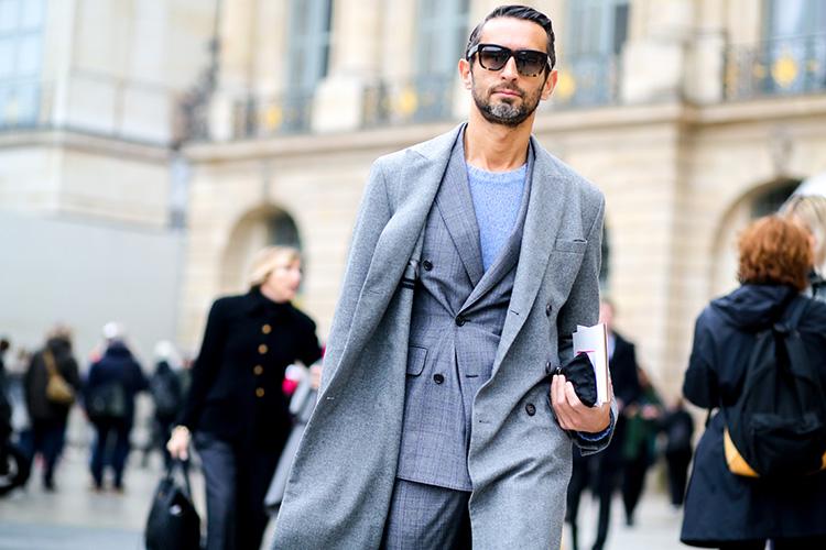 folkr-alix-de-beer-paris-fashion-week-street-style-looks-pfw-2015-couture-26012015-9834