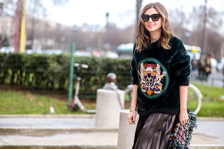 folkr-alix-de-beer-paris-fashion-week-street-style-looks-pfw-2015-couture-27012015-2126
